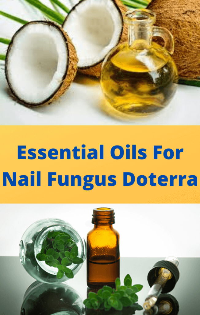 Essential-Oils-For-Nail-Fungus-Doterra