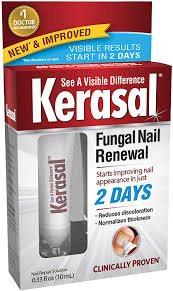 kerasal-top-over-the-counter-medicine-for-nail-fungus