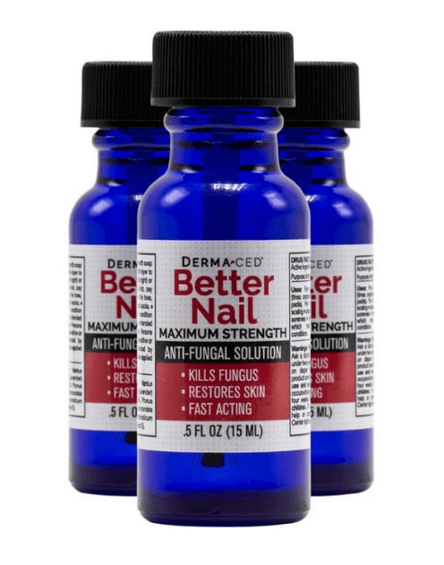 Dermaced-Better-Nail-Reviews