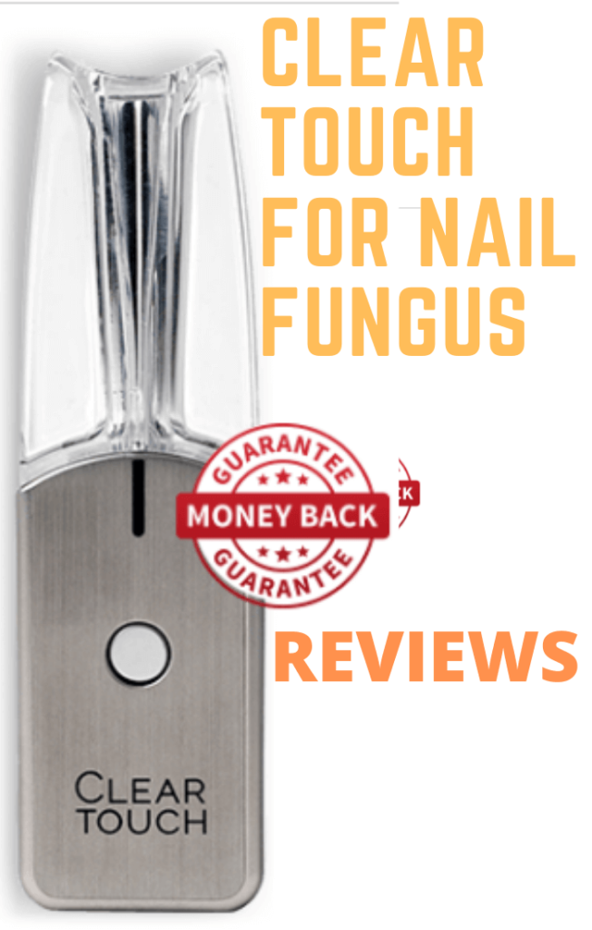 clear-touch-for-nail-fungus-reviews