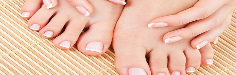 Best-Over-The-Counter-Product-For-Nail-Fungus