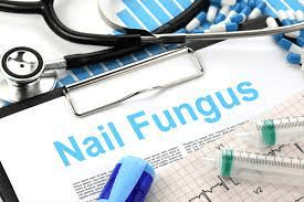 How-Does-Clear-Touch-Work-For-Nail-Fungus