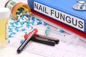 How-To-File-Toenails-With-Fungus