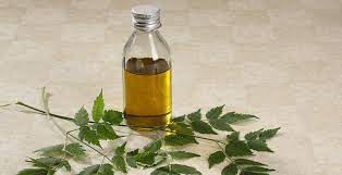 Neem-Oil-For-Fungal-Nail-Infection
