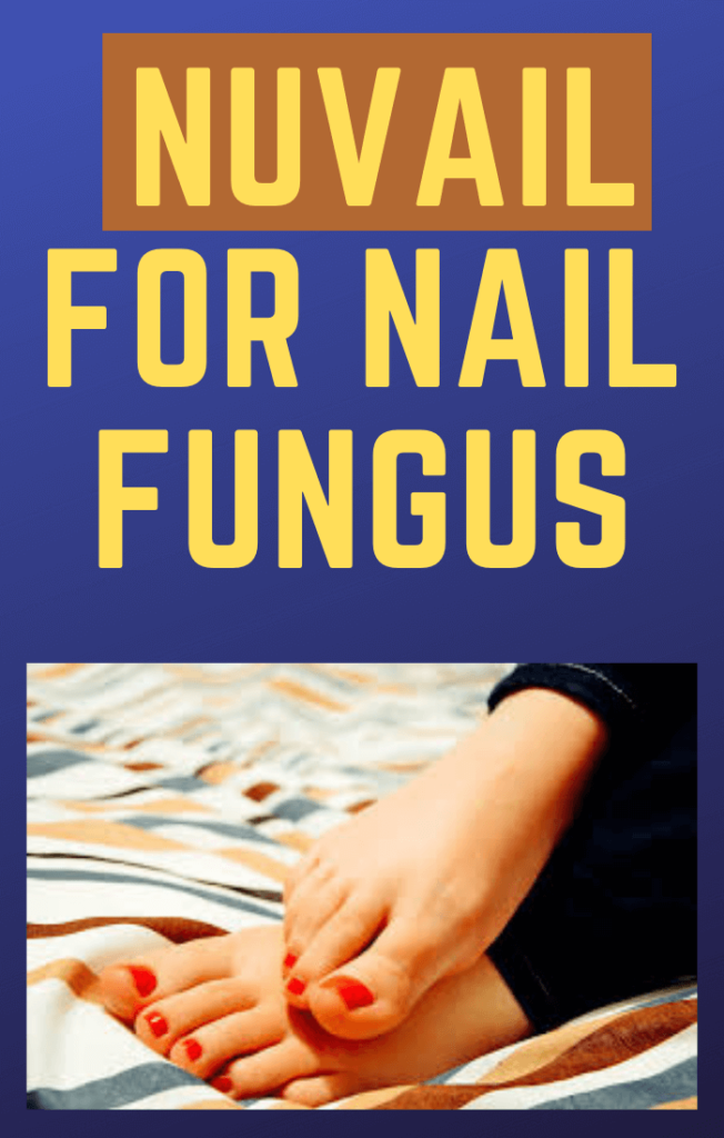 Nuvail-For-Nail-Fungus